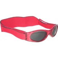 EDZ Sunnyz Sunglasses