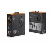 Sonomax Eers PCS-250