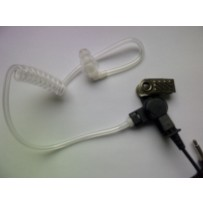 Eukay portofoon headset EU-XSE2W-M4